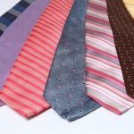 Colors how to match tie flawlessly